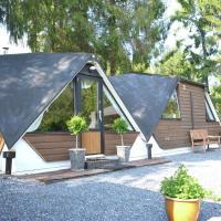 Hotelbilder: Mise Au Vert, Gesves