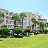 ホテル写真: Marlin Key 2C Townhouse, Orange Beach