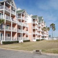 Fotos del hotel: Grand Beach Resort 405 Condo, Gulf Shores