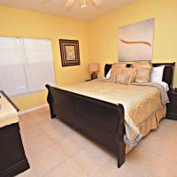 ホテル写真: Orange Beach Villas 4260 A, Orange Beach