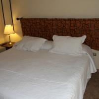 Photos de l'hôtel: Atakama Kull Hotel, Calama
