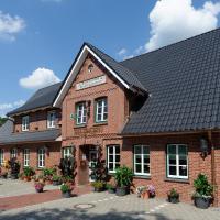 Hotelbilleder: Hotel Sellhorn, Ringhotel Hanstedt, Hanstedt