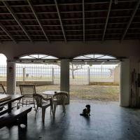 Hotellbilder: Casa Praia Alegre, Penha