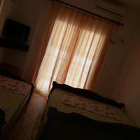 Fotografie hotelů: Theodhosi Apartment, Spile