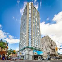 Avalon Suites Yorkville
