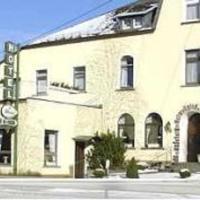 Hotel Pictures: Tannenheim, Boppard
