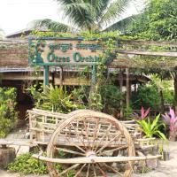 Fotos del hotel: Otres Orchid Beach Resort, Sihanoukville