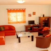 Hotel Pictures: House Natali, Labin
