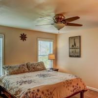Hotellikuvia: Red Snapper Retreat, South Padre Island