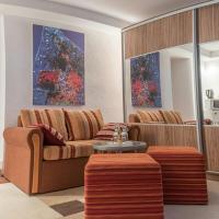 Hotel Pictures: Suite Duman, Livno