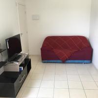 Hotel Pictures: Apartamento-Excelente localização, Resende