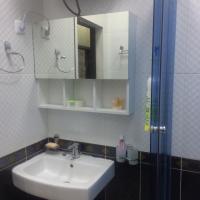 Фотографии отеля: 2 room apt. near CUM, Душанбе