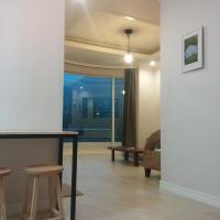 Zdjęcia hotelu: Illigy Stay, Hadong
