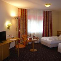 Hotel Pictures: Hotel Rheinsberg am See, Berlin
