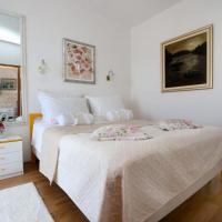 酒店图片: Apartmani Gloria, 布罗达里卡