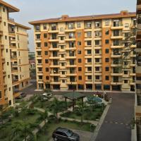 Fotos de l'hotel: Faith appartments, Kinshasa