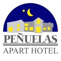 Hotellbilder: Apart Hotel Penuelas, Coquimbo