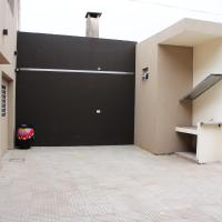 Hotel Pictures: Villa Cabrera Apart and Suites, Cordoba