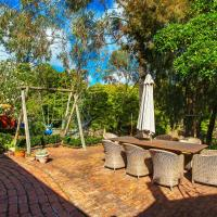 Hotel Pictures: La Provence - Vacation Home, Mount Eliza