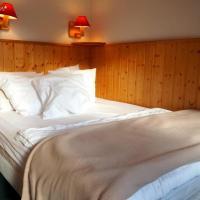 Hotellbilder: Apartment Boedette d 2, Les Menuires