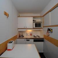 酒店图片: Apartment Necou 4, 里蒙纽耶
