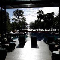 Hotelbilder: Lumpini Park Beach Cha-am by HMBG, Cha-am