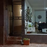 Hotelbilder: apartamentos del rey, La Rioja