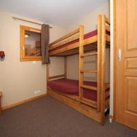 酒店图片: Apartment Valmonts a 5, 里蒙纽耶