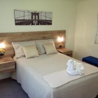 Φωτογραφίες: Quinta Suite, Arequipa