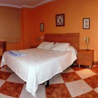 Hotel Pictures: Apartamentos Mediterrania Moliner, Puerto de Sagunto