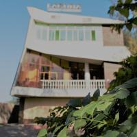 Hotellbilder: Hotel Laguna, Almaty
