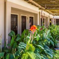 Foto Hotel: Khwee Sands, Letlhakane