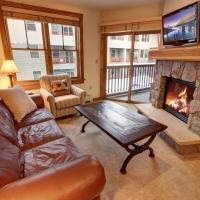 Fotos del hotel: Buffalo Lodge 8358, Keystone