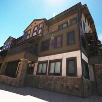 Fotografie hotelů: Slopeside 2744, Keystone
