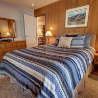 Hotel Pictures: Wild Irishman 1034, Keystone