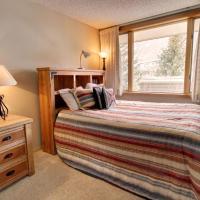 Fotos do Hotel: Pines 2137, Keystone