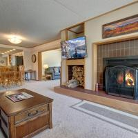 Hotel Pictures: Pines 2086, Keystone