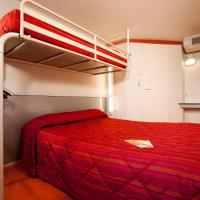 Hotel Pictures: Premiere Classe Mulhouse Sud Morschwiller, Morschwiller-le-Bas