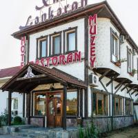 Fotos del hotel: Khan Lankaran Hotel, Lankaran