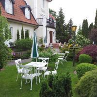 Hotellbilder: Nya Pallas Hotel, Falkenberg