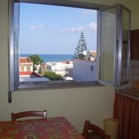 Foto Hotel: Sole e Mare, Alcamo Marina
