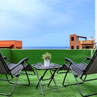 Hotel Pictures: Casa Mary, Garachico