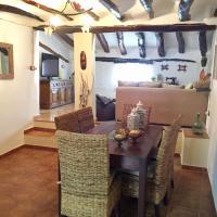 Hotel Pictures: Casa Abuela Maria, Albalate del Arzobispo
