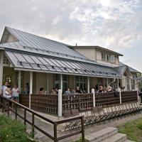 Fotos de l'hotel: Villa Huvila, Savonlinna