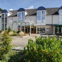 Hotelbilleder: Park Hotel Ahrensburg by Centro, Ahrensburg