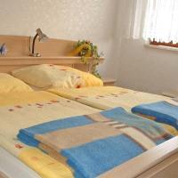 Hotelbilleder: Gaestehaus Baerenstein ERZ 090, Bärenstein