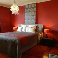 Hotelbilleder: B&B Frangipani Bali, Waregem