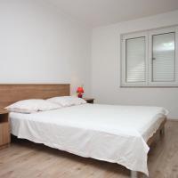 Hotelbilder: Apartment Zubovici 6356e, Zubovići