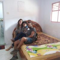 Zdjęcia hotelu: Ijen Volcano Guesthouse, Banyuwangi
