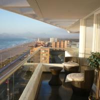 Foto Hotel: La Serena Arenas del mar Apartments, La Serena